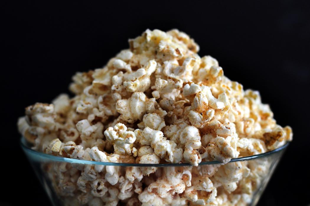 t-cheesy-popcorn06