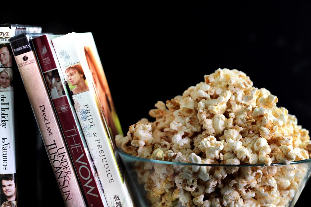 t-cheesy-popcorn07