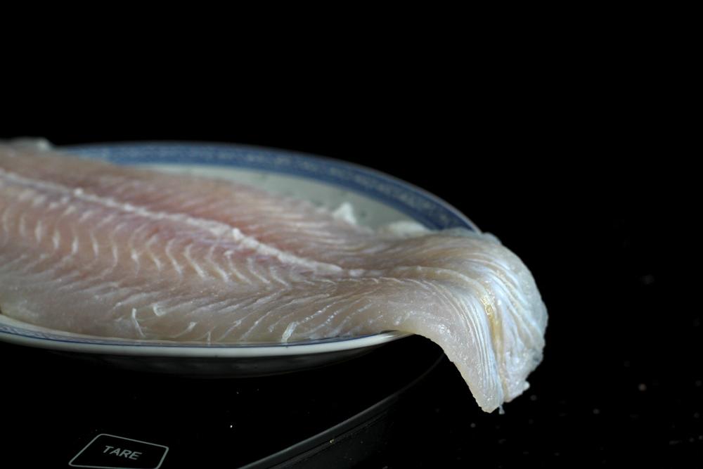 Vietnamese-fish-taco01