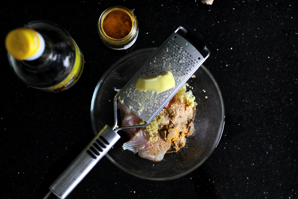 Vietnamese-fish-taco03