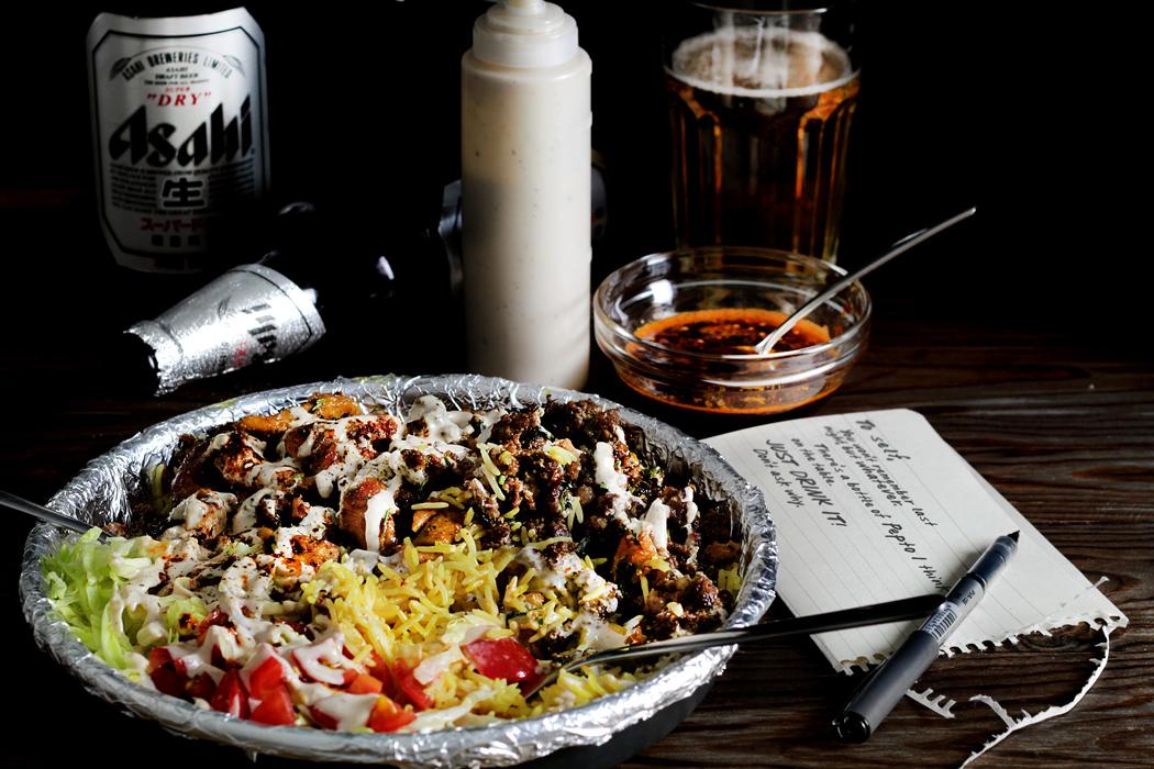halal-truck-platter18