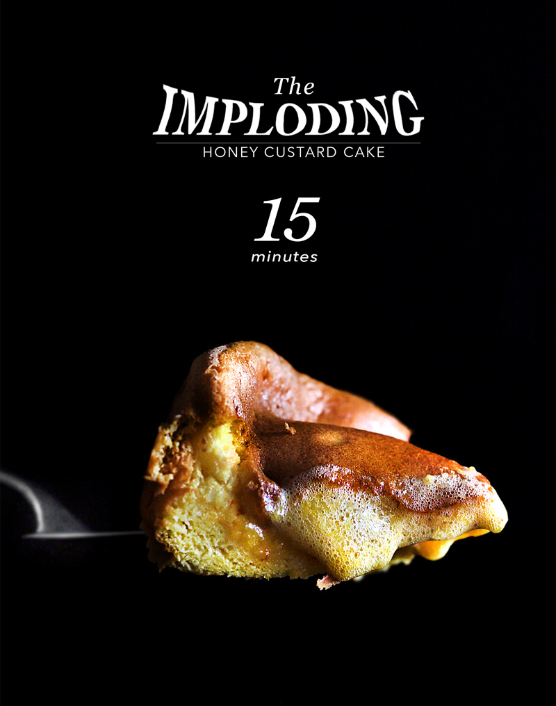 imploding-honey-cake-featured