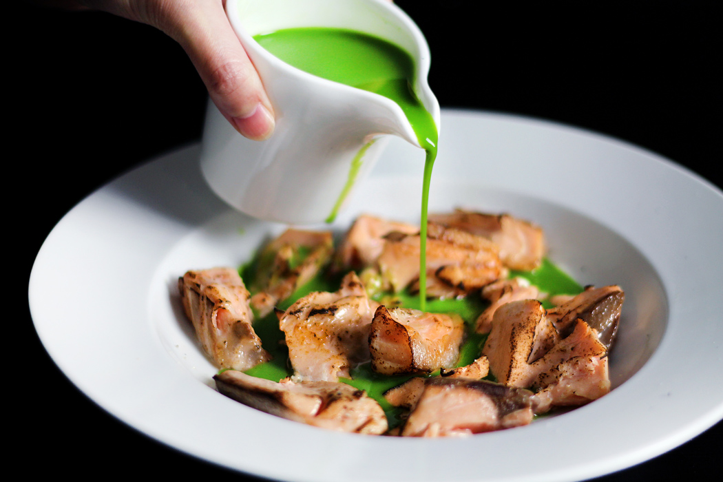 salmon-w_-green-juice-sauce14