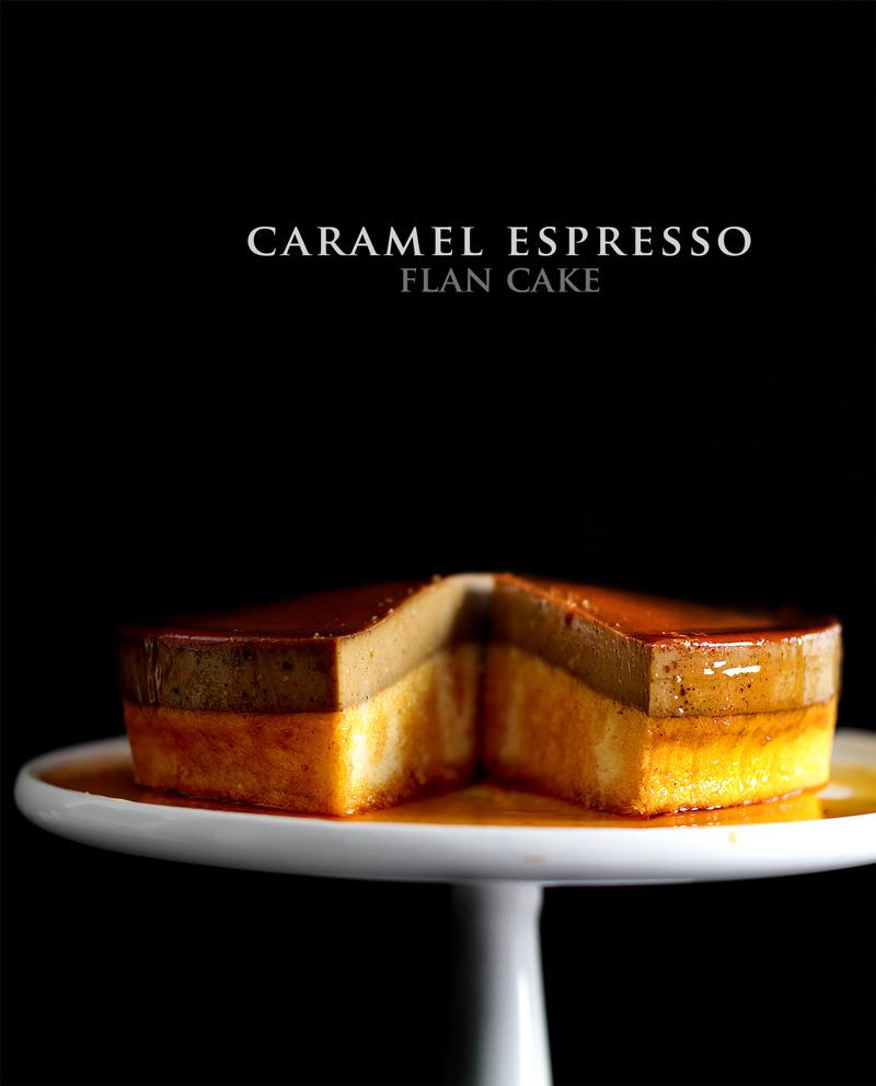caramel-latte-flan-cake57
