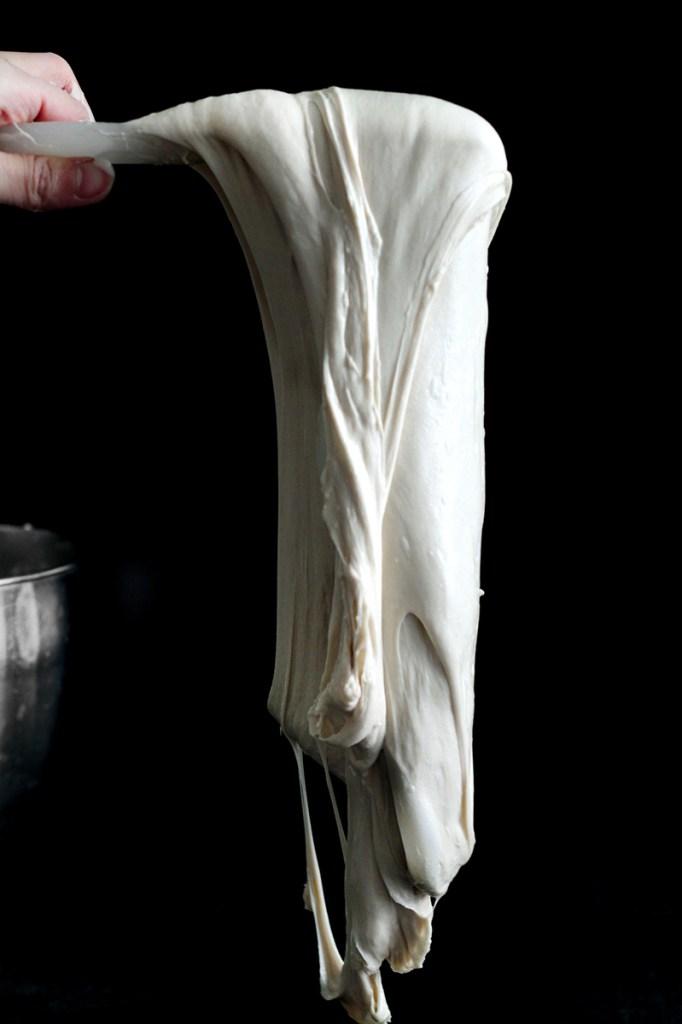 layered-roti30