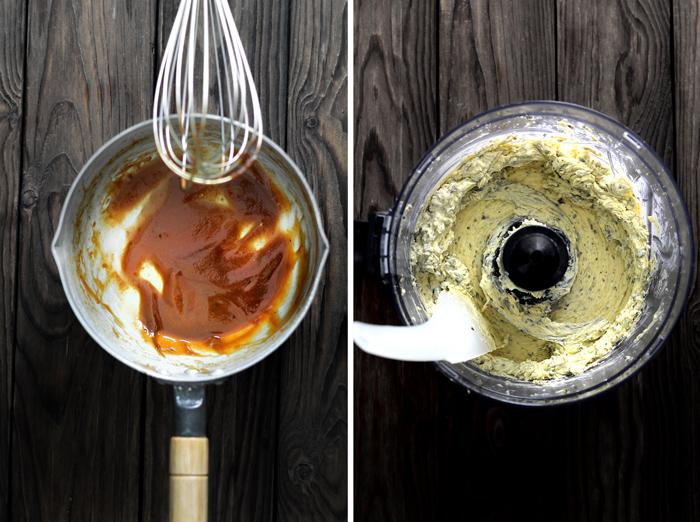 kombu-miso-butter-sauce08