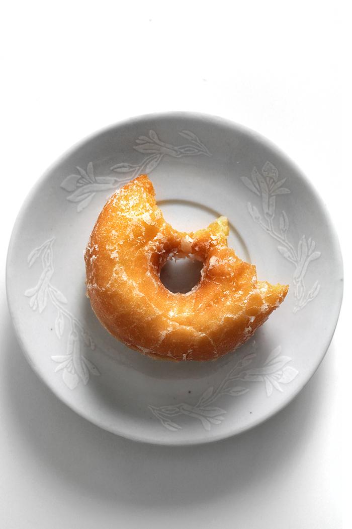 mochi-donuts27