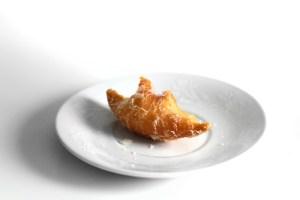 mochi-donuts33