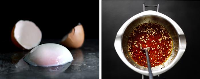 onsen-egg
