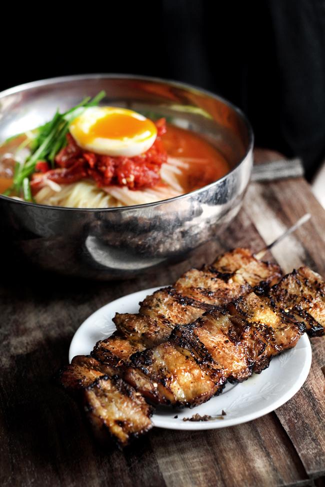 kimchi-broth-noodle28