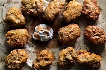 chicken-nugget-front