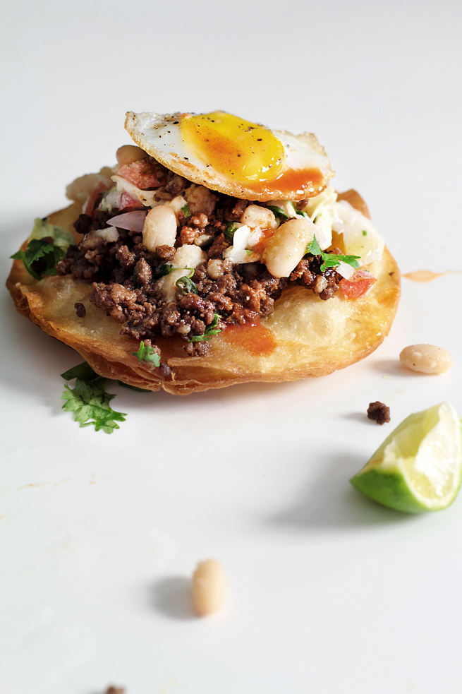 ground-beef-taco27