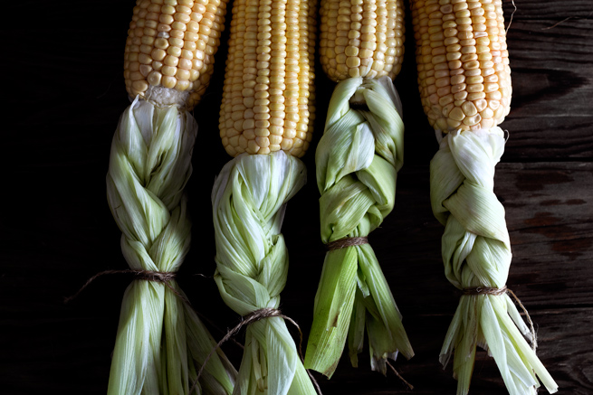spicy-grilled-corn06