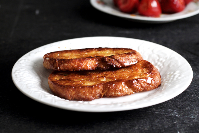 strawberry-brie-grilled-cheese11