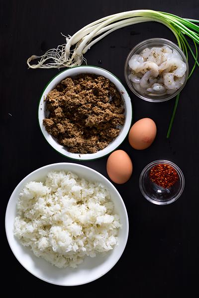 Thai-diry-fried-rice04