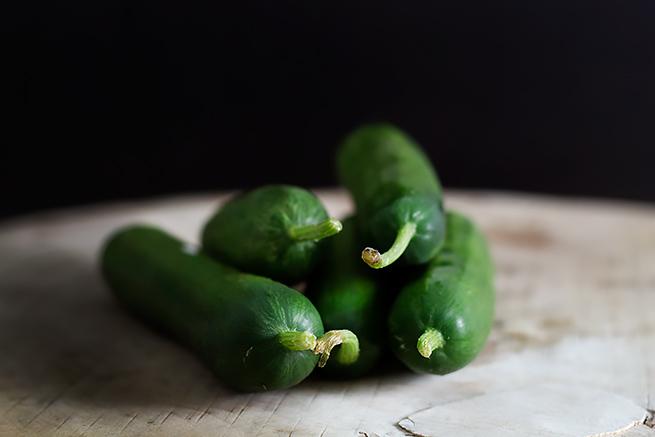 crushed-cucumber-salad07