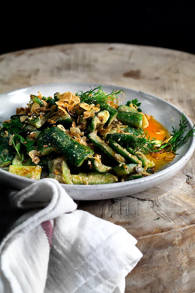 crushed-cucumber-salad17