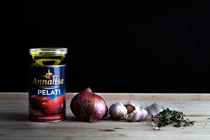 eggplant-parmesan-pizza04
