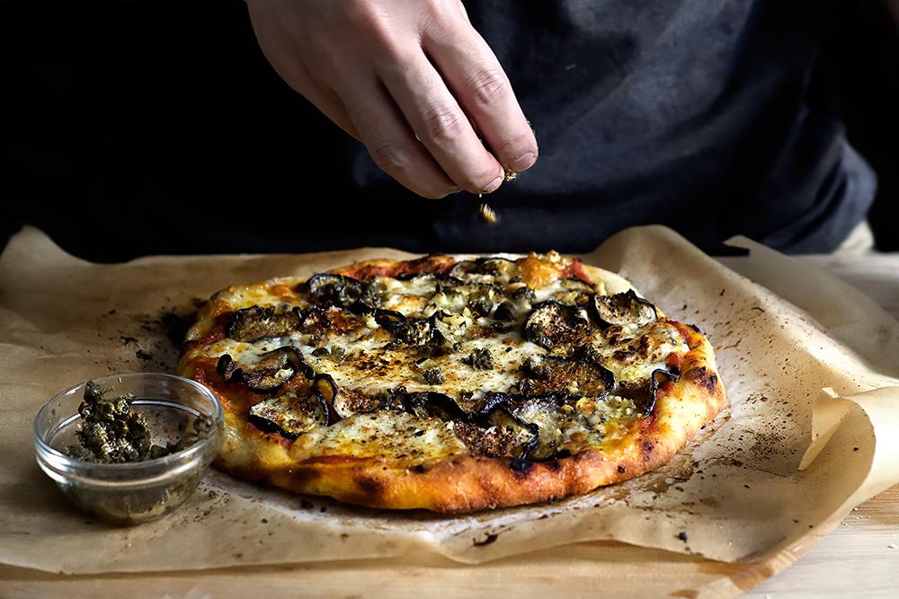 eggplant-parmesan-pizza17