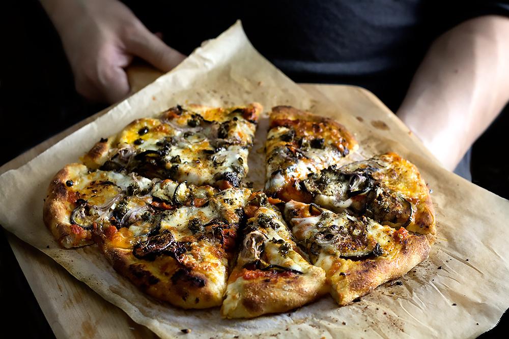 eggplant-parmesan-pizza29