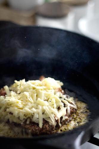 chopped-cheese09