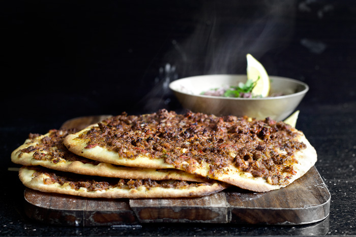 lahmacun-and-ayran20