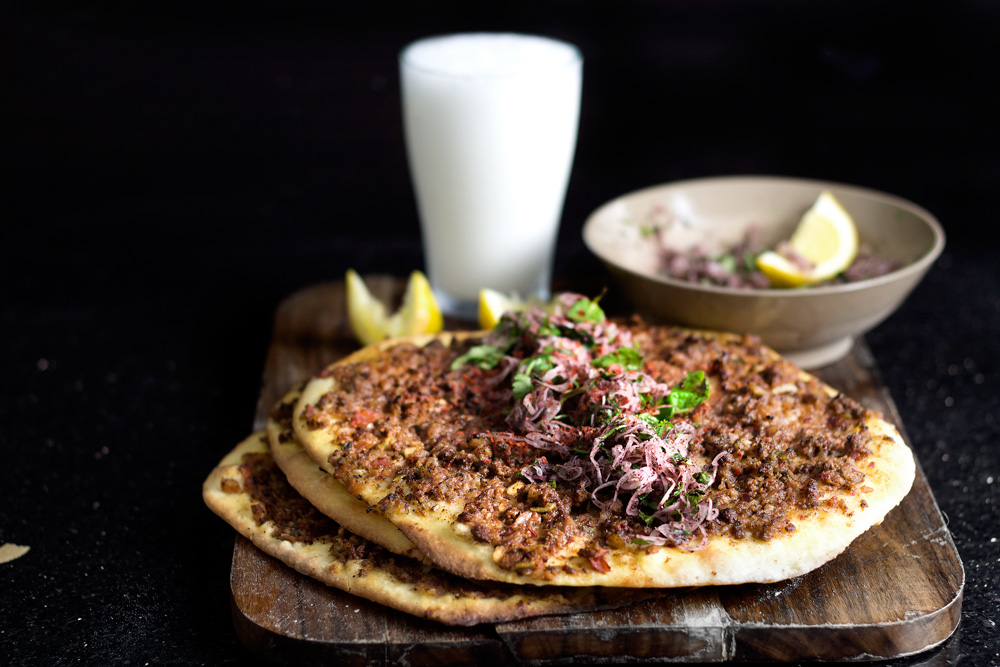 lahmacun-and-ayran21