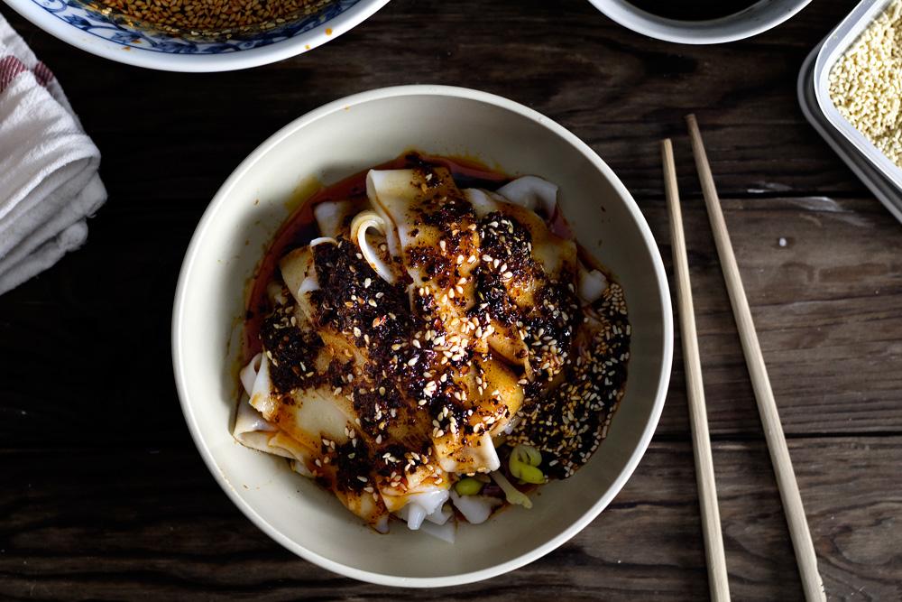 xian-rice-noodle311