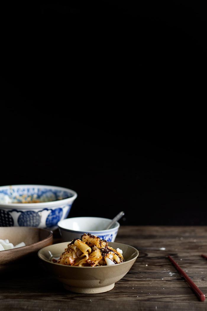 xian-rice-noodle36
