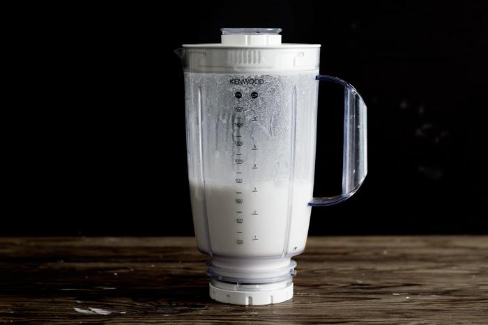 xian-rice-noodle41