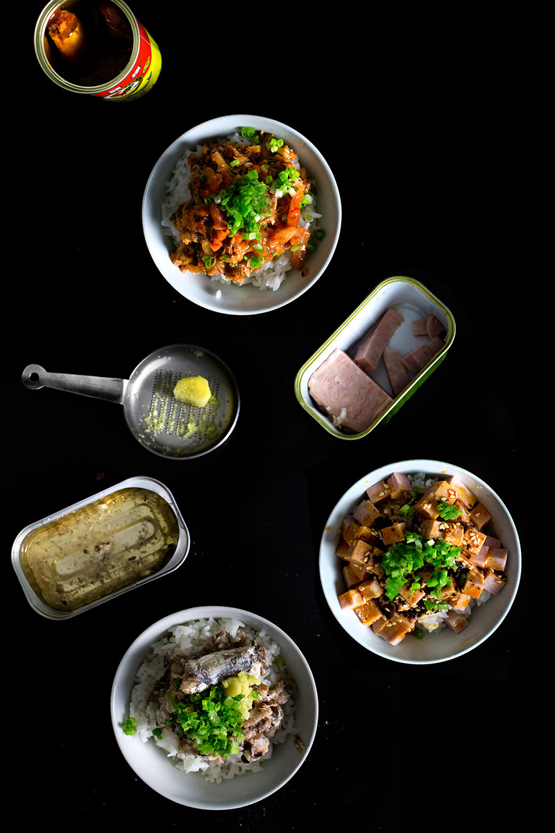 canned-donburi01