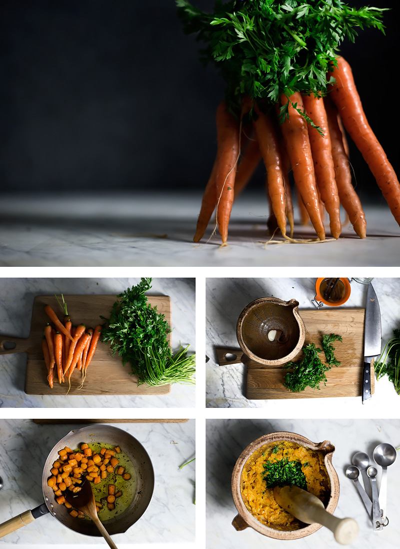 whipped-feta-and-carrot-pesto02