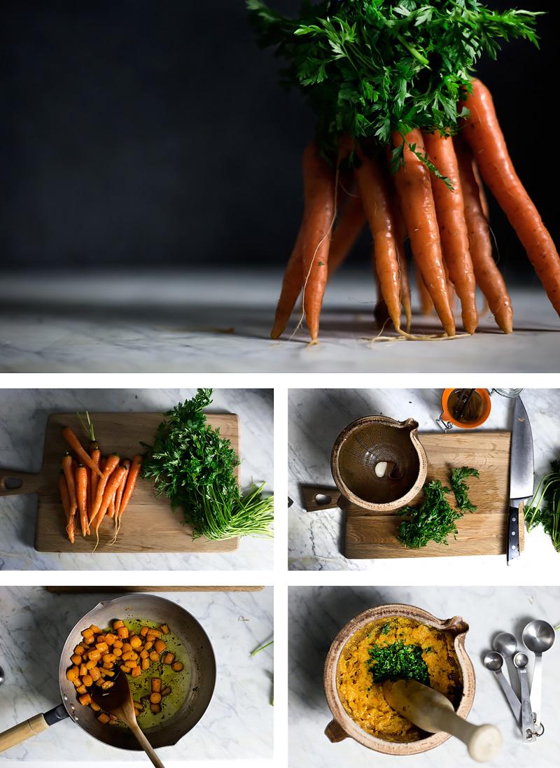 whipped-feta-and-carrot-pesto02