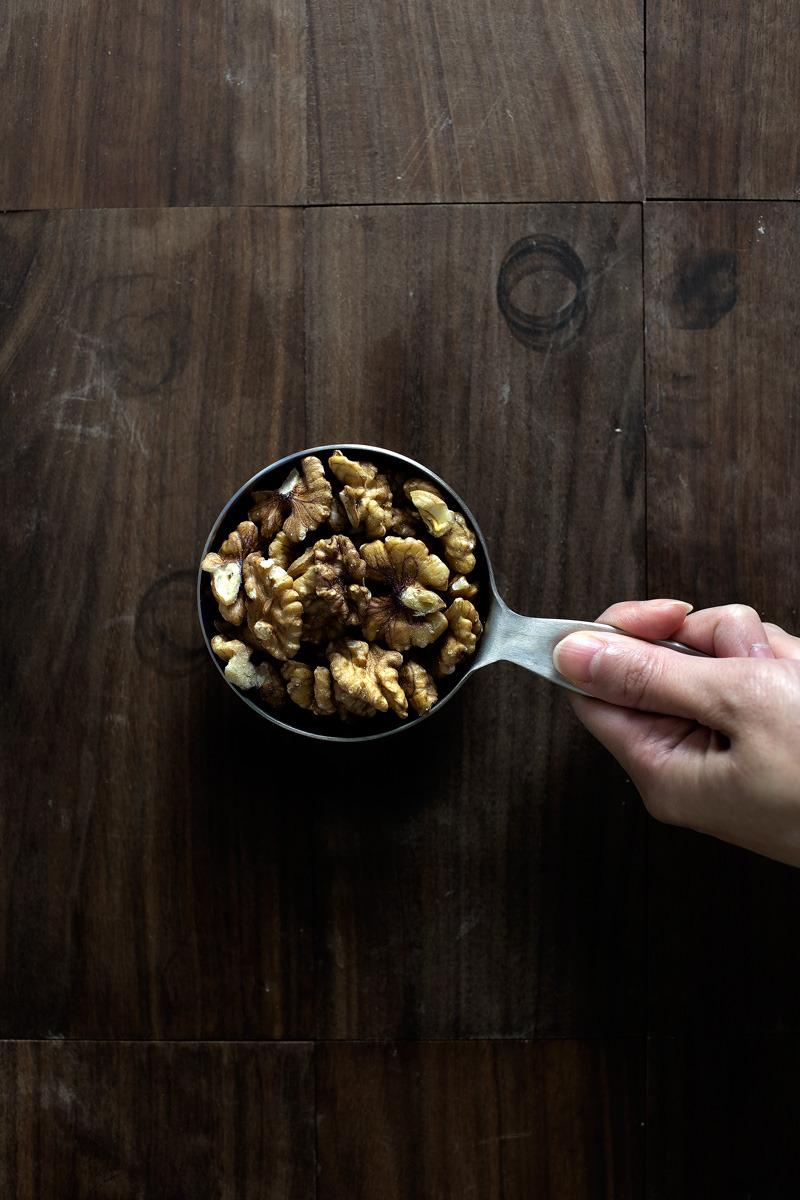 creamed-walnut01
