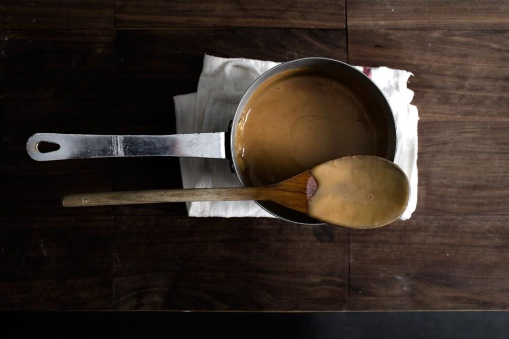 creamed-walnut14