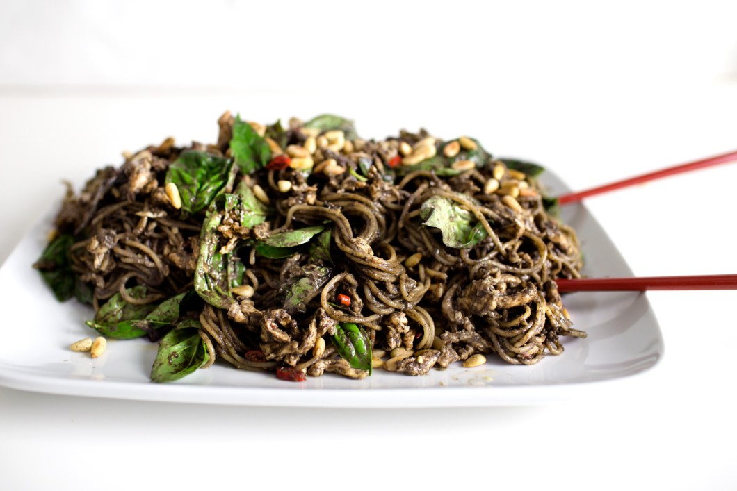 black-sesame-chicken-noodle-salad08