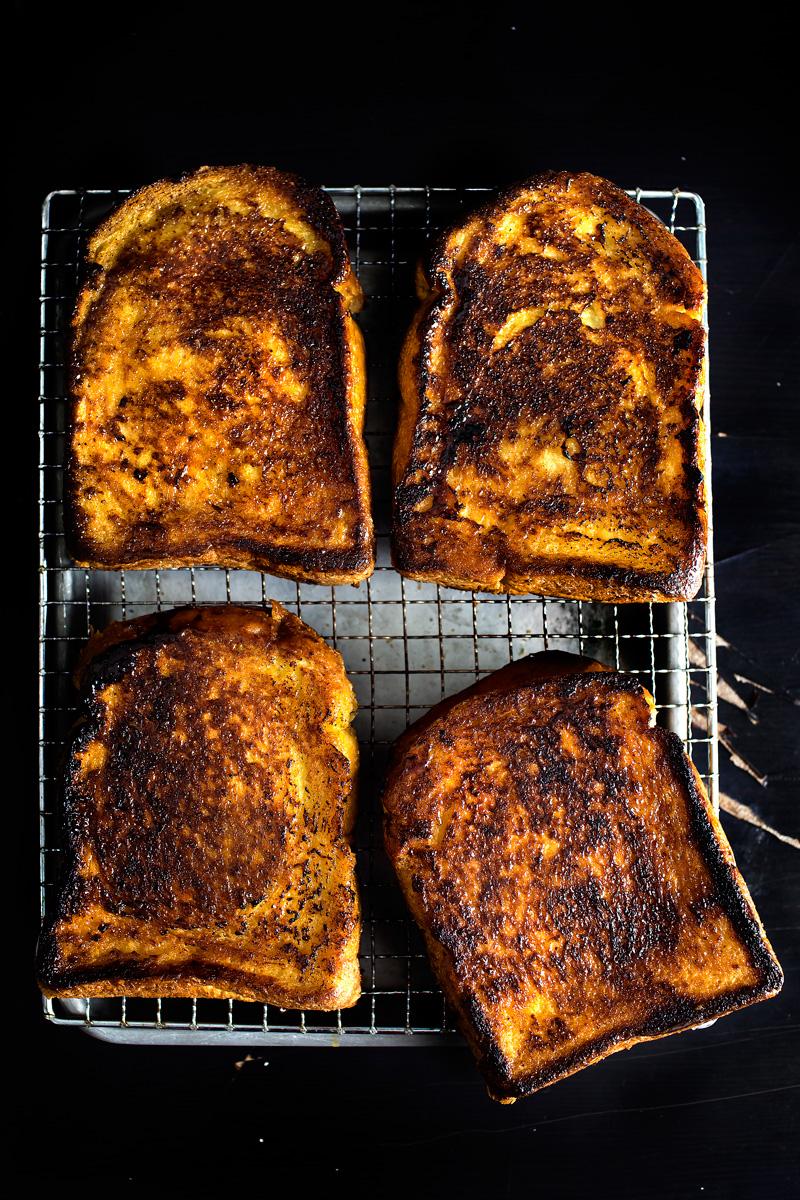 chestnut-stuffed-french-toast08