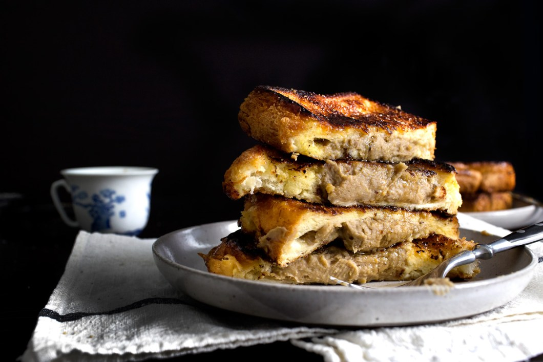 chestnut-stuffed-french-toast22