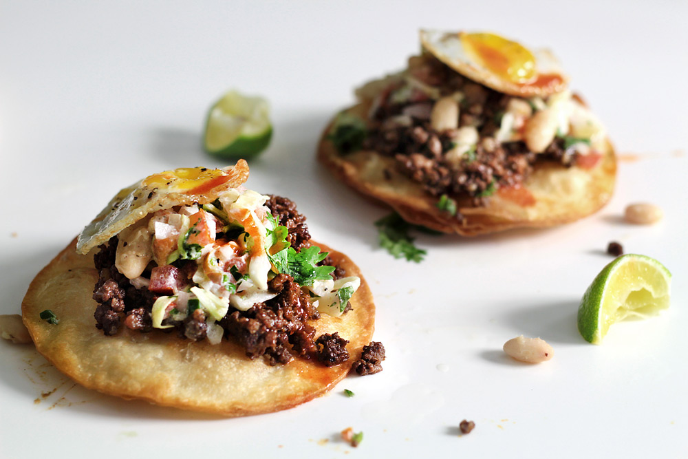 ground-beef-taco28
