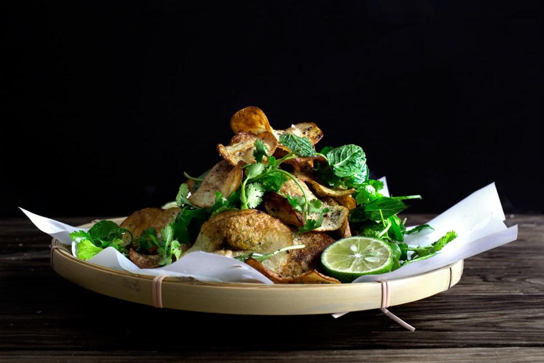 potato-chips-salad19