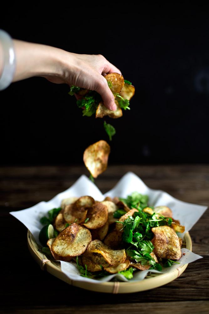 potato-chips-salad24