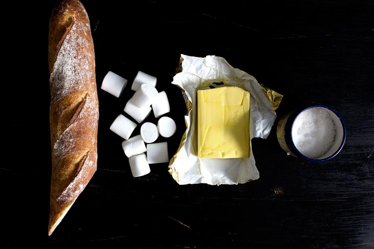 grilled-marshmallow-toast01