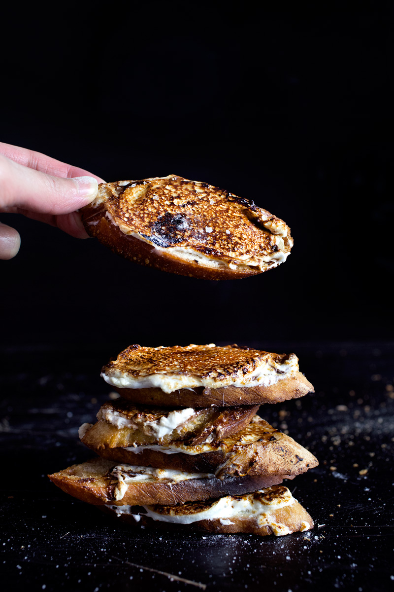 grilled-marshmallow-toast11
