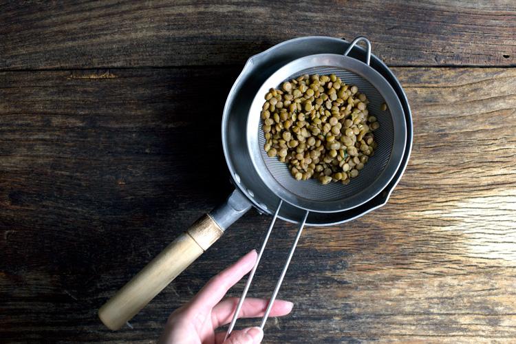 lentil-shrimp-popcorns03