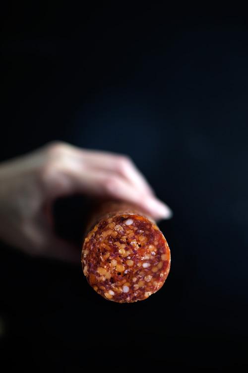 pepperoni-meatball-spaghetti01