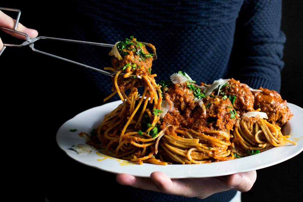 pepperoni-meatball-spaghetti21