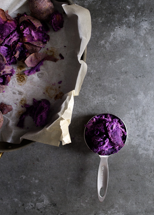 purple-yam-bread02