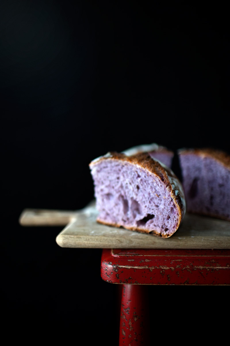 purple-yam-bread28