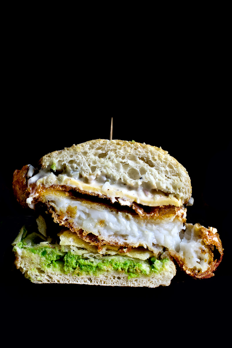 fish'n-chip-wich14