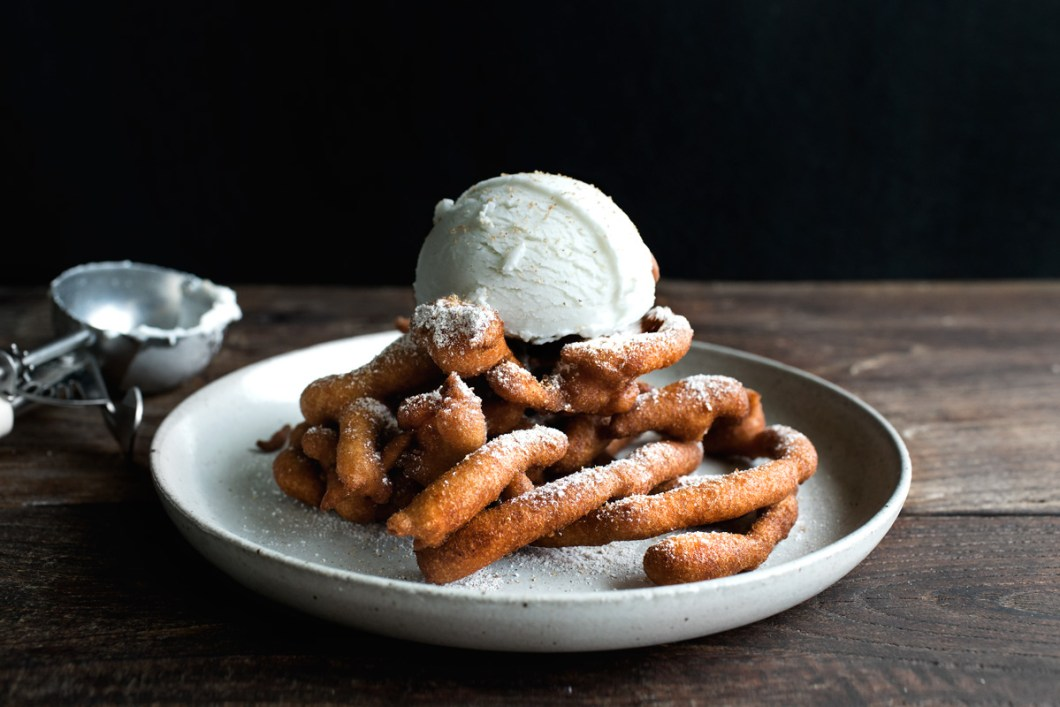 apple-funnel-cake10